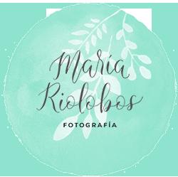 María Riolobos fotografía